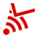 Vz Wi-Fi Connect icon
