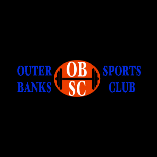 Outer Banks Sports Club
