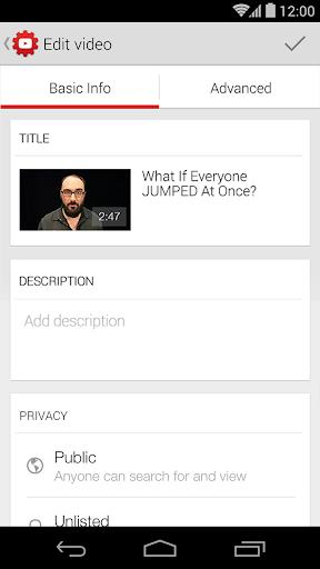 YouTube 創作者工作室