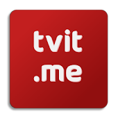 Tvit.Me - Long tweet writer
