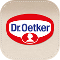 Dr. Oetker Rezeptideen icon