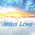 최강 기독교 정보, 마라나타 웹진 icon