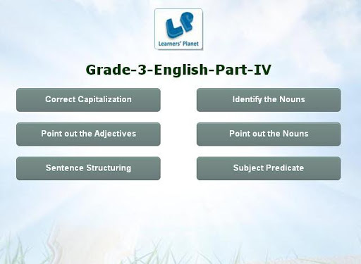 Workbook: Grade 2 English, Math, Science for iOS - Free download and software reviews - CNET Downloa