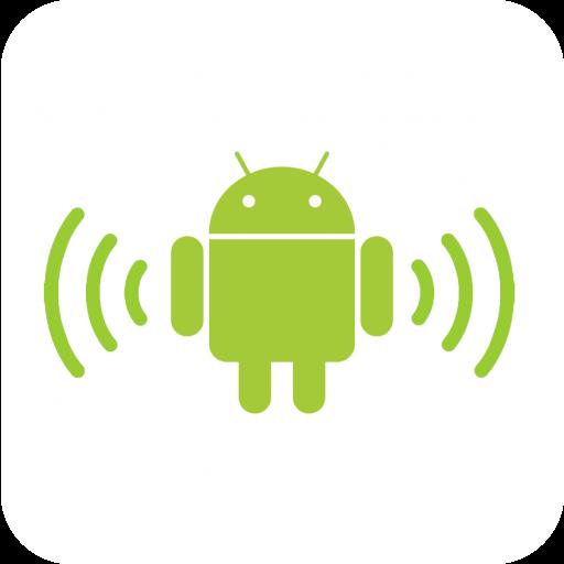 My Hotspot 通訊 App LOGO-硬是要APP