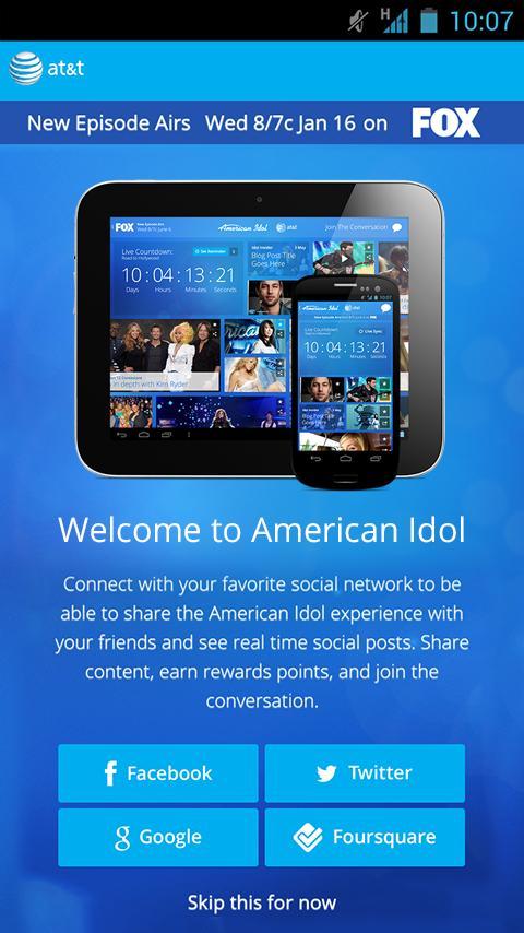 American_Idol_13_app_download