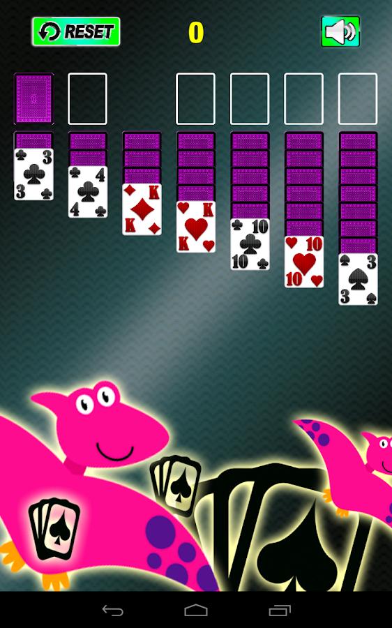 Pink-Purple-Shuffle 4