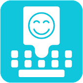 Download Emoji Keyboard - Emoticons(KK) APK for Android Kitkat