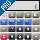 Cami Calculator Pro v1.7.5