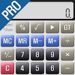 Cami Calculator Pro v1.7.6