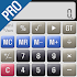 Cami Calculator Pro v1.7.5