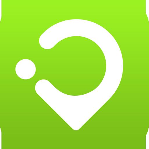 door賃貸-賃貸マンション・賃貸アパート・不動産・部屋探し 生活 App LOGO-硬是要APP