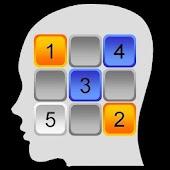 Memorize Numbers