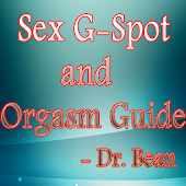 Sex G-Spot Orgasm by Dr Bean