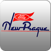 New Prague Auto Group