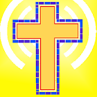 Radios Cristãs icon