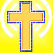 Radios Cristãs