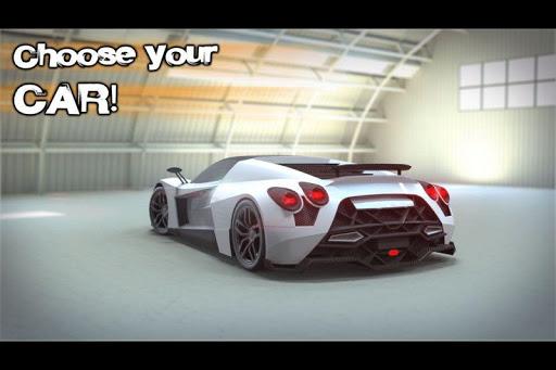 Drive Motors 2