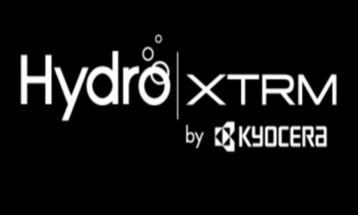 US Cellular Hydro XTRM
