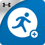 Run with Map My Run + v3.11.1
