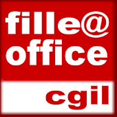 Fille@Office