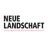NEUE LANDSCHAFT ePaper