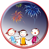 Learning with Fireworks 4 kids