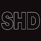 SHD LOGISTICS icon