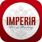 Imperia Private Banking Office