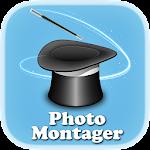 PhotoMontager Full v3.1