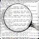 S. WebSite Source Code Viewer