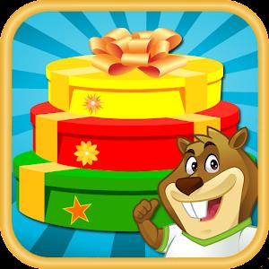 regalo aplicaciones iphone