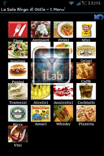 玩娛樂App|BingoOstia免費|APP試玩
