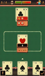 Casino Crime FREE Screenshot 2