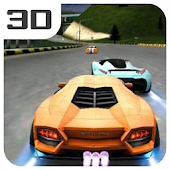 Speed Car Turbo Racing