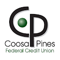 Coosa Pines Virtual Branch icon