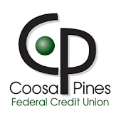 Coosa Pines Virtual Branch