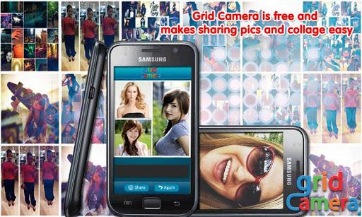 【免費攝影App】的Insta格相機-APP點子