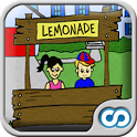 Lemonade Stand icon