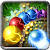 Marble Blast 2 file APK for Gaming PC/PS3/PS4 Smart TV