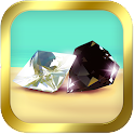 Pirate Diamonds (ad-free) icon