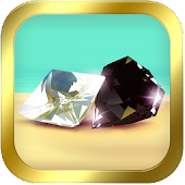 Pirate Diamonds (ad-free)