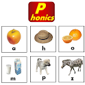 Teaching Kids Phonics from A-Z