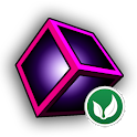 apzOrb HD logo