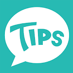 Trusper Tips v3.9.1
