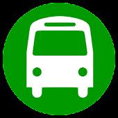 Tallinn Transport Live