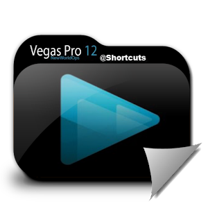 sony vegas pro free download android