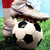 Новости футбола и хокея Онлайн