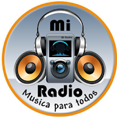 Mi Radio Digital