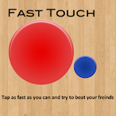 Fast Touch