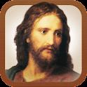 Bible Videos logo